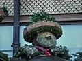 2006-01-13 16-57-21. Silversterkäuse in Urnäsch.jpg