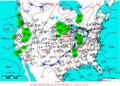 2006-03-31 Surface Weather Map NOAA.png