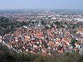 20060408-Weinheim von der Burg Windeck.jpg
