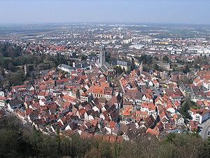 selfbondage forum fkk in weinheim