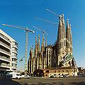 2007-02-05-barcelona-by-RalfR-67.jpg
