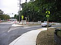 2007 08 22 - 193@I495 - N intersection 06.JPG