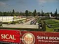 2007 Dakkar Rally (38669417745).jpg