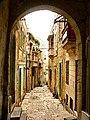 2007 in Malta (2139555626).jpg