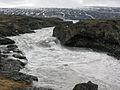 2008-05-18 15-51-33 Goðafoss; Iceland; Norðurland eystra; Þjóðvegur.jpg