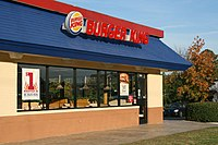 2008-11-11 Burger King in Durham.jpg