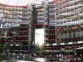 200806 Berlin 338.JPG