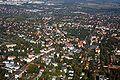 2009-09-22-luftbild-berlin-by-RalfR-10.jpg
