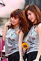 20090418-By2簽唱會-022.jpg