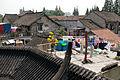 20090726 Qibao Town Shanghai 2095.jpg