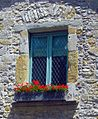 2009 Cité de Carcassonne, France 3669799080 29305a1b33 o.jpg