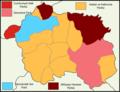 2009 Eskişehir Yerel Seçim Sonuçları Haritası.png