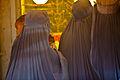 2009 Herat Afghanistan 4111462789.jpg