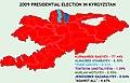2009 Presidential election in Kyrgyzstan.jpg