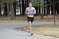 200th MPCOM Soldiers compete in the command's 2015 Best Warrior Competition 150331-A-IL196-767.jpg