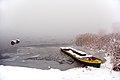 2010-01-03-schnee-im-nebel-by-RalfR-42.jpg