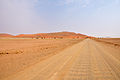 2010-09-26 09-36-10 Namibia Hardap Hammerstein.JPG