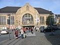 2010-10-23 Bielefeld Hbf 001.jpg