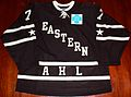 2010-11 Eastern AHL All Star jersey.jpg