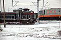 2010-12-szczecin-by-RalfR-01.jpg