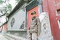 2010 CHINE (4563500783).jpg