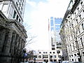 2010 CustomHouse Boston1.jpg