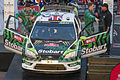 2010 wales rally gb by 2eight dsc1349.jpg
