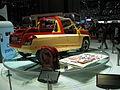 2011-03-04 Autosalon Genf 1365.JPG