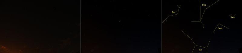 File:2011-07-06-stars.jpg