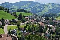 2011-08-21-Oberhelfenschwil (Foto Dietrich Michael Weidmann) 168.JPG