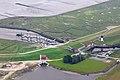 2011-09-04-IMG 6535 b Altenbrucher Hafen.JPG