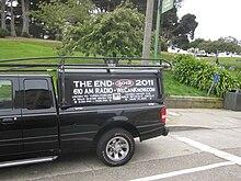 2011 end times prediction - Wikipedia