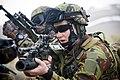 20111123 WN S1015650 0051 - Flickr - NZ Defence Force.jpg
