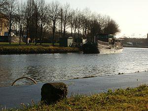20111230Saarkilometer7 Saarbruecken1.jpg