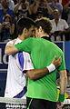 2011 Australian Open IMG 0118 2 (5444733770).jpg