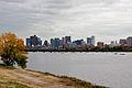2011 BostonMA 6293754062.jpg