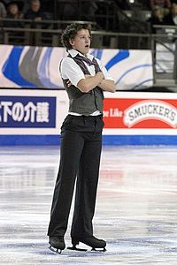 2011 Grand Prix Final Juniors Maxim Kovtun.jpg