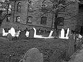 2011 Kings Chapel Burying Ground Boston USA 5545122208.jpg