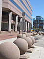 2011 ONeillFederalBuilding Boston IMG 3391.jpg