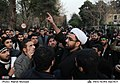 2011 attack on the British Embassy in Iran 67.jpg
