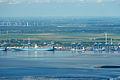 2012-05-13 Nordsee-Luftbilder DSCF8564.jpg