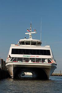 2012-05-28 Cuxhaven DSCF0082.jpg