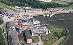 2012-08-08-fotoflug-bremen erster flug 0976.JPG