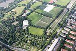 2012-08-08-fotoflug-bremen zweiter flug 0452.JPG