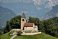2012-08-20 11-29-08 Switzerland Kanton Graubünden Sils im Domleschg.JPG