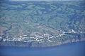 2012-10-14 11-53-16 Portugal Azores Senhora da Piedade.JPG