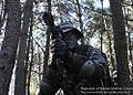 2012. 10. 해병대 수색정찰 훈련 Rep.of Marine Corps Reconnaissance Training (8095546664).jpg