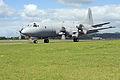 20120327 AK Q1032139 0044.JPG - Flickr - NZ Defence Force.jpg
