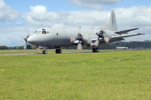 20120327 AK Q1032139 0044.JPG - Flickr - NZ Defence Force.jpg