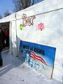 2012 'Seegfrörni' - Pfäffikersee - Strandbad Auslikon 2012-02-12 15-04-51 (SX230).JPG